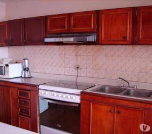 Apartamento en Venta en Centro Venearagua Maracay codigo 17