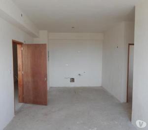 Apartamento en venta Belloso Maracaibo MLS#16-11890 (HMATOS)
