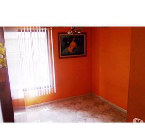 Se Vende Precioso Apartamento en La Pradera