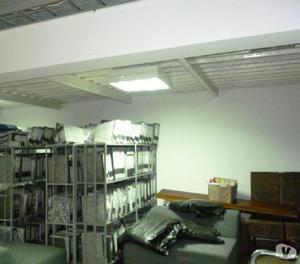 Alquiler excelentes oficinas sector indio mara maracaibo