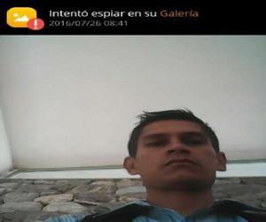 Buscó trabajo urgente en mérida, venezuela