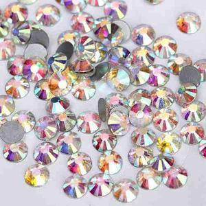 Cristales de swarovski originales de 4 mm tremenda promocion