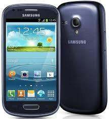 Samsung galaxy mini s3 original liberado (para reparar)