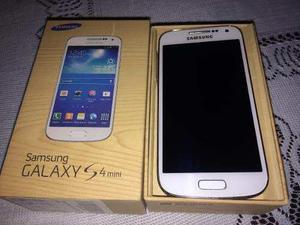 4dd35a9bb44 Samsung mini s4 dañada 【 OFERTAS Junio 】 | Clasf
