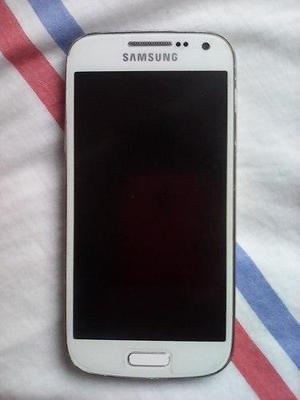 Samsung s4mini original (muerte súbita)