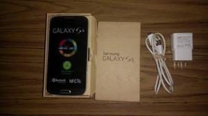 Vendo o cambio x tv android samsung galaxy s4 i9505 digitel