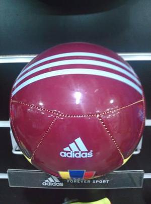 Balon adidas original   ANUNCIOS marzo    0c631be1c9b5a