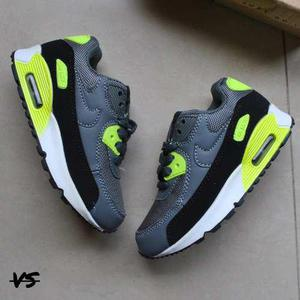 Nike airmax zapatillas 【 REBAJAS Noviembre 】 | Clasf