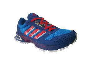 Zapatos deportivos adidas marathon de caballero