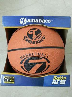 Balon pelota basket   ANUNCIOS febrero    84ead7b4f4200