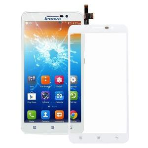Repuesto celular para lenovo pantalla lcd digitalizador
