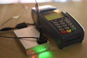 Apartir 2 equipo telular digitel para punto de venta