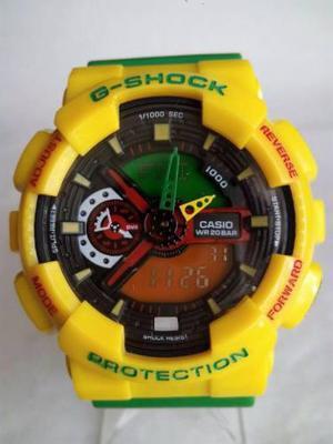 9a172488137c Reloj deportivo digital   ANUNCIOS Junio