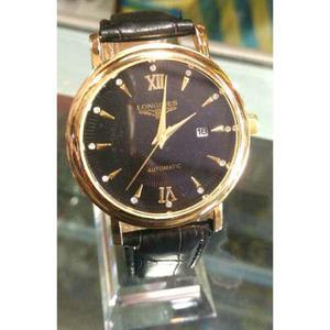 Reloj rolex correa de cuero para caballero en Venezuela   REBAJAS ... 368773cf677a