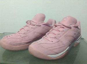 Zapatos marca wilson para jugar tenis