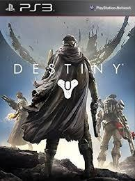 Destiny ps3 juegos digitales