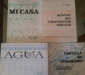 Gran combo 10 libros ing civil arquitectura pdf alta calidad