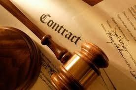 Mas de 1.000 formatos y documentos jurídicos