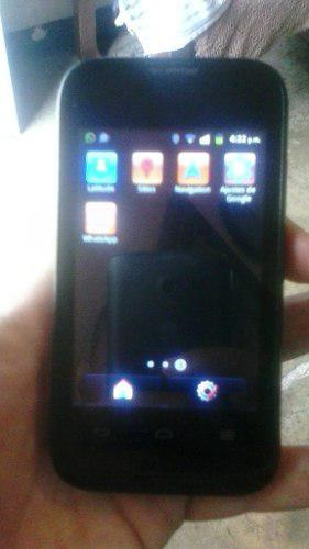 Celulares android y.210