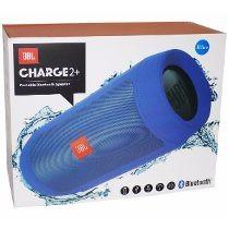 Cornetas jbl bluetooth mp3 power bank microsd waterproof