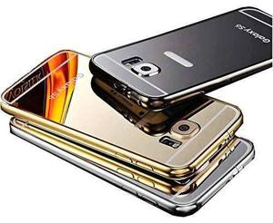 Forros Samsung S3 S4