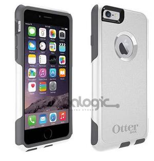 2eef07e1e69 Forro estuche otterbox commuter iphone 6 plus / 6s plus en Venezuela ...