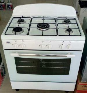 Cocina horno gas anuncios junio clasf for Cocina 02 hornillas