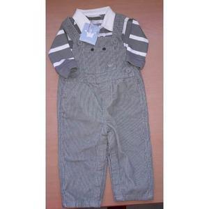 e2ff52be1 Ropa conjunto jeans bebe varon niño carters en Venezuela 【 REBAJAS ...