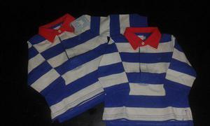 Suéter y chaquetas para niños epk y carters e180440cc807