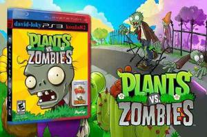 Ps3 juegos digitales