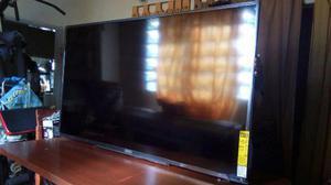 Smart tv full hd sony bravia 60 nuevo