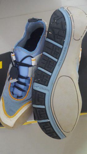Marzo Agua Anuncios Clasf Asfalto Zapatos vSt0qCwx 168ede9ac07f6