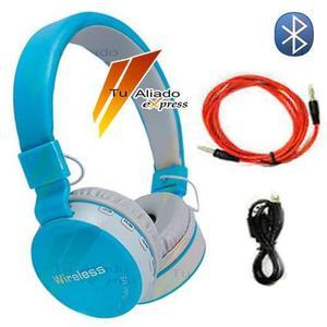 0fd839f5acc Auriculares inalambricos samsung azul gris ms-881e tienda fi