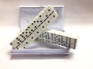 Domino profesional fabocca. piedra grande