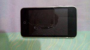 Ipod touch segunda generacion