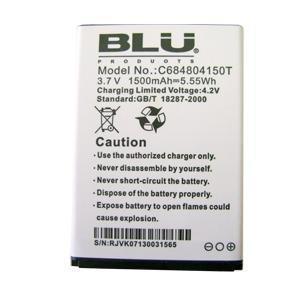 b35d7bbc644 Bateria blu dash 【 OFERTAS Junio 】 | Clasf