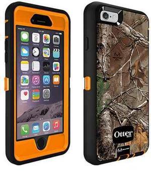fa31d427c89 Forro estuche otterbox defender realtree iphone 7 plus en Venezuela ...