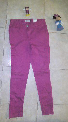 ce0c985153 Pantalones niñas nuevos 【 REBAJAS Junio 】 | Clasf