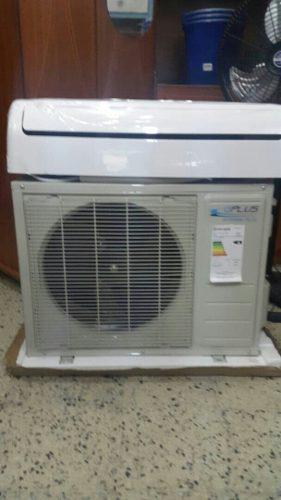 Aire acondicionado 12000 btu