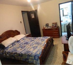 Apartamento en venta delicias norte maracaibo mls 17-15604