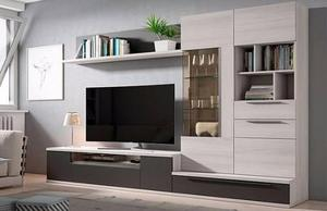 Modelos De Muebles Para Tv Modernos Of Muebles Tv Modernos Anuncios Enero Clasf