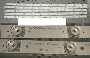 Tv siragon 40 pulgadas clasf for Tiras led para tv