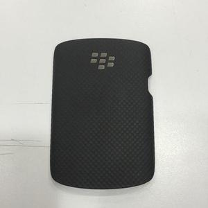 Tapa trasera de blackberry 9360
