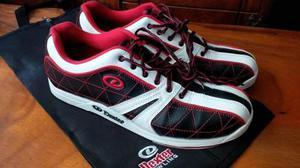 Zapatos bowling dexter (11)