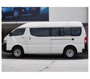 chery mini vans h-5