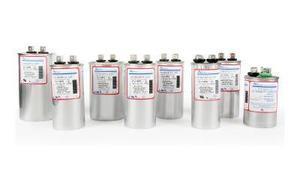 Capacitor o condensador de marcha 15 mf 450 vac