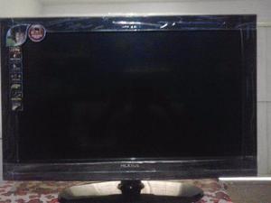 Televisor milexus de 32 pulgadas hd lcd