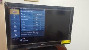 Tv panasonic 32 lcd