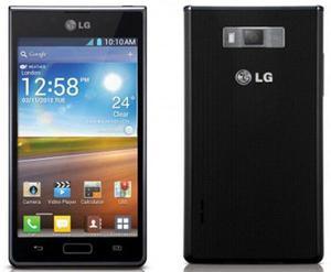 Lg l7 p705