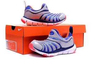 1a9caf65021 Nike free niños   REBAJAS Marzo